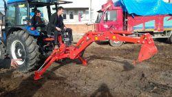 traktor_arka_kazici_bh200-(139)