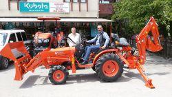 traktor_arka_kazici_bh200-(23)
