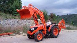 traktor_arka_kazici_bh200-(27)