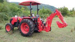 traktor_arka_kazici_bh200-(28)