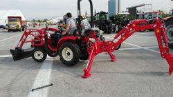 traktor_arka_kazici_bh200-(33)