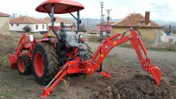 traktor_arka_kazici_bh200-(36)