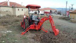 traktor_arka_kazici_bh200-(37)