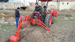 traktor_arka_kazici_bh200-(38)