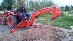 traktor_arka_kazici_bh200-(43)