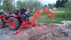 traktor_arka_kazici_bh200-(45)