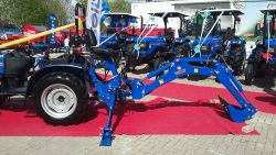 traktor_arka_kazici_bh200-(50)