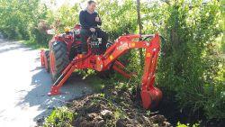 traktor_arka_kazici_bh200-(51)