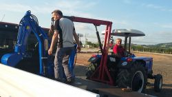 traktor_arka_kazici_bh200-(52)