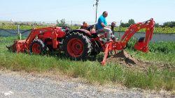 traktor_arka_kazici_bh200-(57)