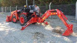 traktor_arka_kazici_bh200-(64)