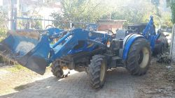traktor_arka_kazici_bh200-(69)