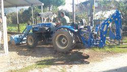 traktor_arka_kazici_bh200-(71)