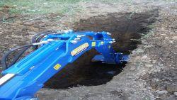 traktor_arka_kazici_bh200-(77)