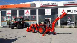 traktor_arka_kazici_bh200-(89)