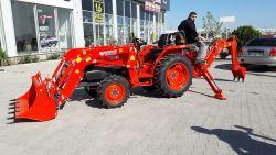 traktor_arka_kazici_bh200-(91)