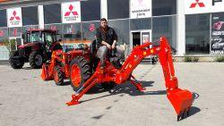 traktor_arka_kazici_bh200-(92)