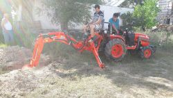 traktor_arka_kazici_bh200-(96)