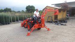 traktor_arka_kazici_on_yukleyici_kompact-(10)