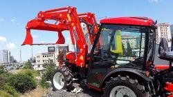 traktor_arka_kazici_on_yukleyici_kompact-(100)