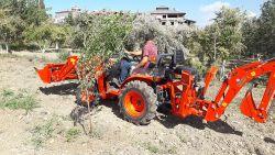 traktor_arka_kazici_on_yukleyici_kompact-(103)
