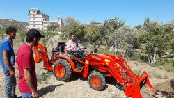 traktor_arka_kazici_on_yukleyici_kompact-(104)