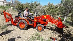 traktor_arka_kazici_on_yukleyici_kompact-(105)