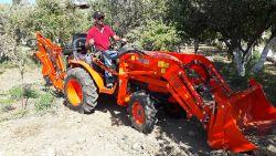 traktor_arka_kazici_on_yukleyici_kompact-(106)