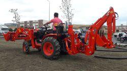 traktor_arka_kazici_on_yukleyici_kompact-(108)