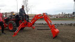 traktor_arka_kazici_on_yukleyici_kompact-(109)