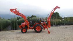 traktor_arka_kazici_on_yukleyici_kompact-(11)