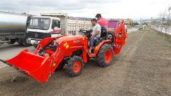 traktor_arka_kazici_on_yukleyici_kompact-(111)