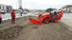 traktor_arka_kazici_on_yukleyici_kompact-(112)