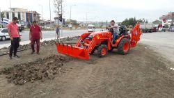 traktor_arka_kazici_on_yukleyici_kompact-(113)