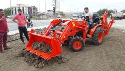 traktor_arka_kazici_on_yukleyici_kompact-(114)