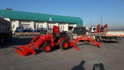 traktor_arka_kazici_on_yukleyici_kompact-(115)