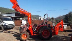 traktor_arka_kazici_on_yukleyici_kompact-(116)