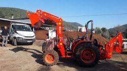 traktor_arka_kazici_on_yukleyici_kompact-(117)