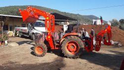 traktor_arka_kazici_on_yukleyici_kompact-(118)