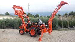 traktor_arka_kazici_on_yukleyici_kompact-(12)