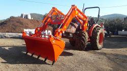 traktor_arka_kazici_on_yukleyici_kompact-(121)