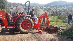 traktor_arka_kazici_on_yukleyici_kompact-(124)