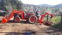 traktor_arka_kazici_on_yukleyici_kompact-(125)