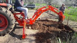 traktor_arka_kazici_on_yukleyici_kompact-(126)
