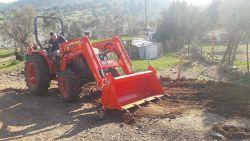 traktor_arka_kazici_on_yukleyici_kompact-(127)
