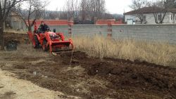 traktor_arka_kazici_on_yukleyici_kompact-(133)