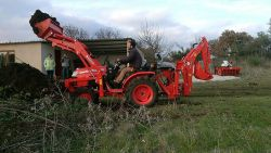 traktor_arka_kazici_on_yukleyici_kompact-(134)