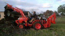 traktor_arka_kazici_on_yukleyici_kompact-(135)