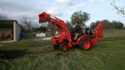 traktor_arka_kazici_on_yukleyici_kompact-(136)