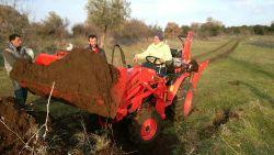 traktor_arka_kazici_on_yukleyici_kompact-(137)